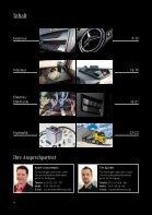 Herbrand Broschüre Zubehör + Nachrüstungen - Seite 4