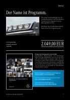 Herbrand Broschüre Zubehör + Nachrüstungen - Seite 7