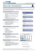 1_KATALOG 1_Hydraulikschläuche, Armaturen und Zubehör - Page 3