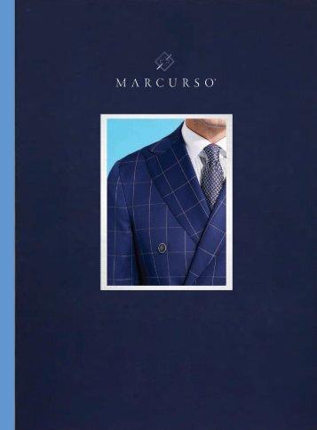 Marcurso Business Formal