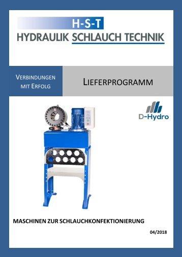 KATALOG 2_Maschinen zur Schlauchkonfektionierung