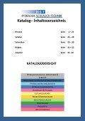 KATALOG 2_Maschinen zur Schlauchkonfektionierung - Page 2