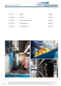 KATALOG 2_Maschinen zur Schlauchkonfektionierung - Page 4