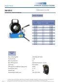 KATALOG 2_Maschinen zur Schlauchkonfektionierung - Page 6
