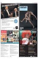 Berner Kulturagenda 2018 N°19 - Page 2