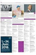 Berner Kulturagenda 2018 N°19 - Page 4
