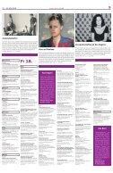 Berner Kulturagenda 2018 N°19 - Page 5