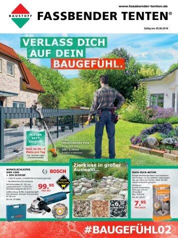 prospekt-baugefuehl02-18