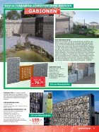prospekt-baugefuehl02-18 - Page 3