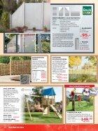 prospekt-baugefuehl02-18 - Page 4