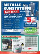 prospekt-baugefuehl02-18 - Page 5