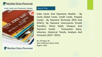 india cards and payments picture1