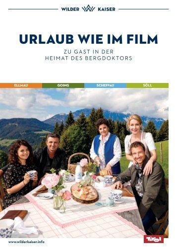 Urlaub wie im Film_Die Heimat des Bergdoktors_2017_WEB