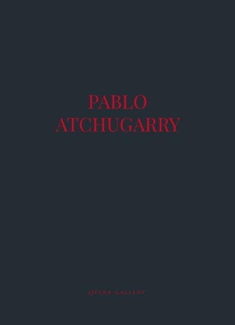 OG-Paris-ATCHUGARRY-june18-Edition_numerique2