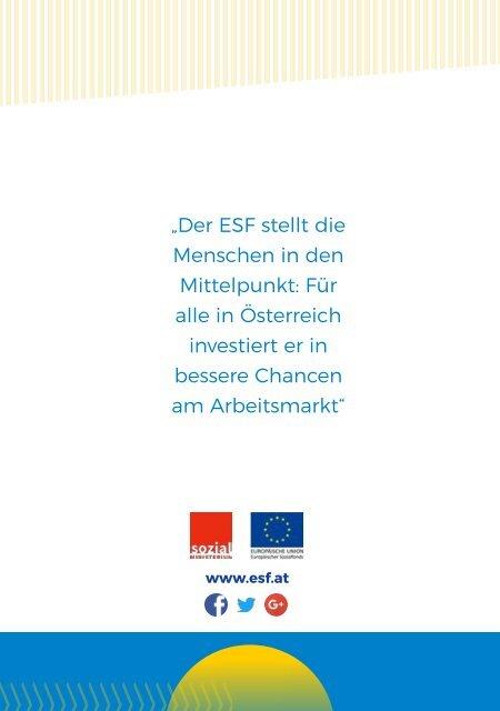 ESF insight_01 2018
