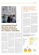 ITB China News 2018 - Day 1 Edition - Page 5