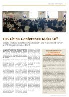 ITB China News 2018 - Day 1 Edition - Page 7