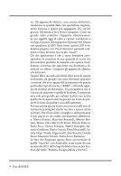 L'Era dei RAEE - 10 Anni di Ecodom - Page 4