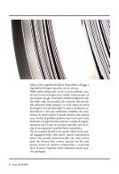 L'Era dei RAEE - 10 Anni di Ecodom - Page 6