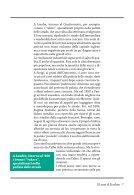 L'Era dei RAEE - 10 Anni di Ecodom - Page 7
