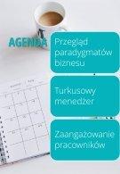 Turkusowe organizacje dla VGL - Page 2