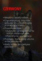 Turkusowe organizacje dla VGL - Page 3