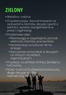 Turkusowe organizacje dla VGL - Page 6