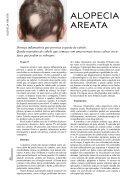 Revista +Saúde - 11ª Edição - Page 4