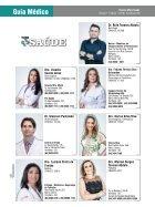 Revista +Saúde - 11ª Edição - Page 6