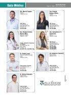Revista +Saúde - 11ª Edição - Page 7