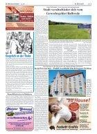 Detmolder Kurier 188 - Page 2