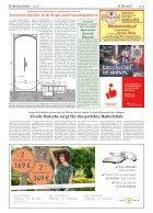 Detmolder Kurier 188 - Page 3