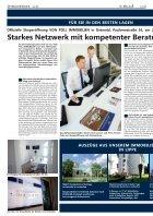 Detmolder Kurier 188 - Page 6