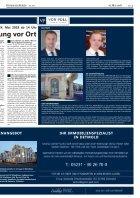 Detmolder Kurier 188 - Page 7
