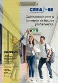 Revista do Crea-SE 2017 - Page 3