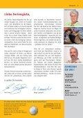 Ferien im Füssener Land 2018/19 - Page 5