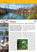 Ferien im Füssener Land 2018/19 - Page 6