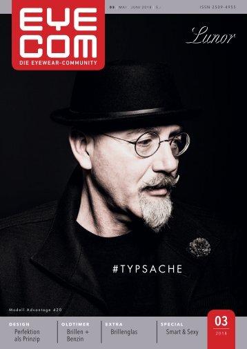 EYECOM 03|2018