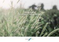 uvelse-aapark-brochure2018-web