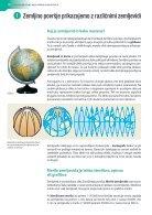 Geografija 6 - Page 3