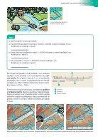 Geografija 6 - Page 4