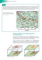 Geografija 6 - Page 5
