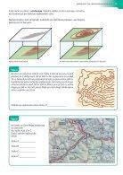 Geografija 6 - Page 6
