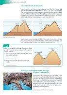 Geografija 6 - Page 7