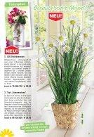 Jungborn - Lieblingsstücke | JD9FS18 - Page 3