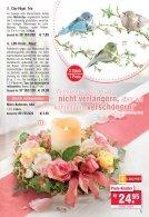 Jungborn - Lieblingsstücke | JD9FS18 - Page 5