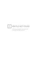 Jungborn - Königlich genießen | JD9FS18 - Page 6