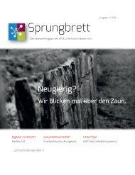 Sprungbrett_2
