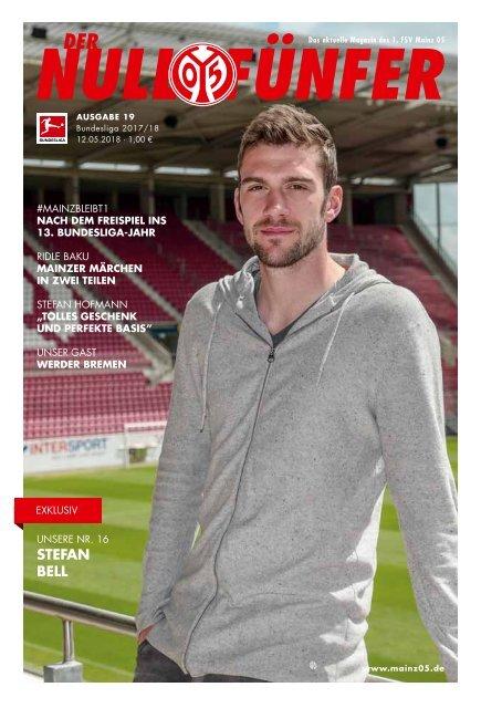 Stadionzeitung_2017_18_SVW_Ansicht
