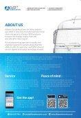 Alliance Electronics Ltd 2018 Truck Parts Catalogue (New Version) - Page 2